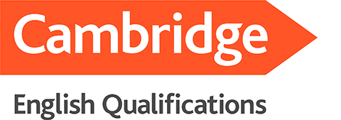 Polo Agro Industriale - Cambridge Qualification