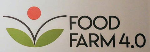 Polo Agro Industriale - Food Farm 4.0