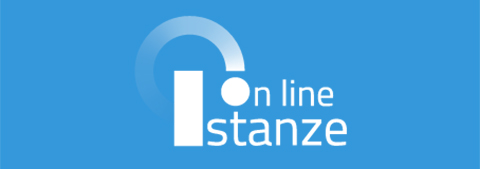 Polo Agro Industriale - Istanze OnLine